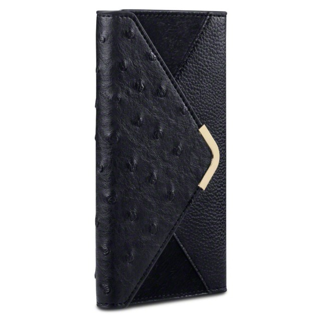 ELEGANT OG STILFULL ETUI TIL IPHONE 6S/S PLUS